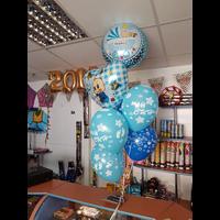 кульки для новонароджених