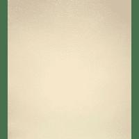 Рейнбов світлий беж