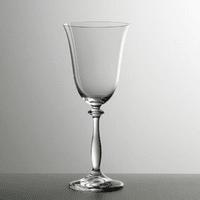 Набір бокалів для вина Bohemia Angela, 6 шт