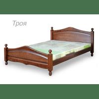 Ліжко ТРОЯ
