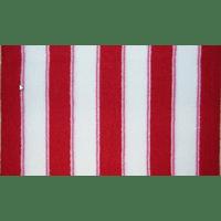 Рушники махрові, серветки, пледи