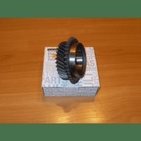 Шестерня КПП 5 передачи ( 31 зуб / 1 насечка ) РК5 / PK6 / PF6 ORIGINAL на 1.9 / 2.0 / 2.5dci - RENAULT TRAFIC / OPEL VIVARO