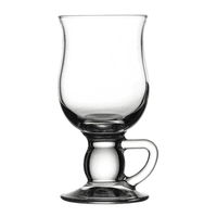 Набор бокалов Pasabahce Irish Coffee 44159 (2 шт)