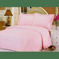 Покривало Le Vele Odessa Pink