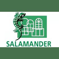 Профільна система Salamander