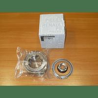 Подшипник передней ступицы ORIGINAL на 1.9 / 2.0 / 2.5dci - RENAULT TRAFIC / OPEL VIVARO