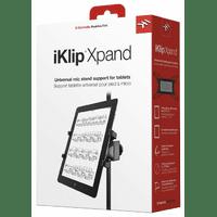 IK MULTIMEDIA iKLIP Xpand тримач для планшета