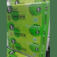 Плівка поліетиленова термозбіжна (ГОСТ 25951-83) з нанесення друку в 4 кольори