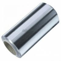 Фольга алюминиевая (для мелирования), 100 м