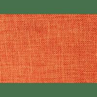 Дурандо оранж