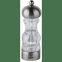 Мельница для соли и перца Vinzer 89276