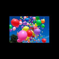 кульки для запуску