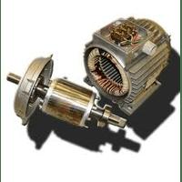 Ремонт і технічне обслуговування електричного устаткування