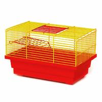 Клітка Мишка для гризунів