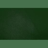 Рейнбов темно зелений