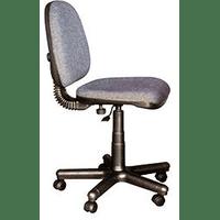 Крісло Regal GTS
