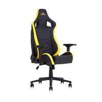 Крісло HEXTER PRO R4D TILT MB70