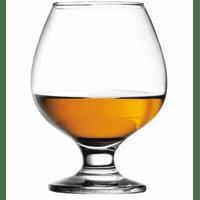 Набор бокалов для коньяка Bistro Pasabahce 44188