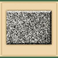 гранітний камінь GREY UKRAINE GG2