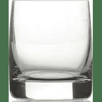 Набор стопок для водки Bohemia Ideal, 60 мл