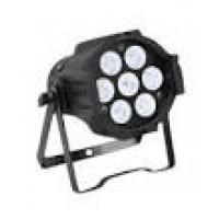 прожектори LED для підсвітки