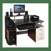 Стіл комп'ютерний СK-7.14