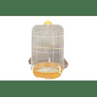 Клетка AnimAll для птиц, 33х59 см