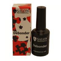 Debonder-дебондер для снятия ресниц Salon professional