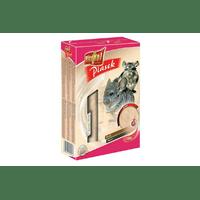 Песок Vitapol для шиншилл, 1.5 кг