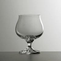 Набор бокалов для коньяка Bohemia DIANA /6Х250мл