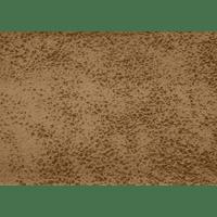Тканина Маямі кропка