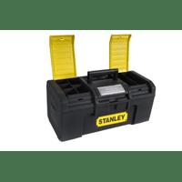 """Ящик для инструмента """"Stanley Basic Toolbox"""" пластмассовый 1-79-216, 217, 218"""