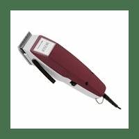 Машинка для стрижки волос Moser 1400-0050 1400