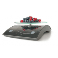 Весы кухонные Cook&Co 2801789