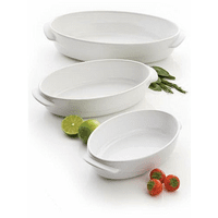 Форма для запекания Pyrex Wave C315B01 36х25 см
