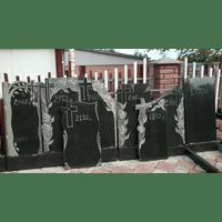 Памятники Луцьк ціни