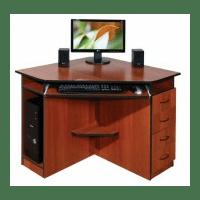 Стіл комп'ютерний CК-7.8