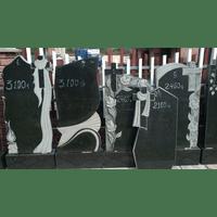 Надгробні памятники Луцьк