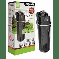 Внутренний фильтр AQUAEL FAN 3 PLUS, 700 л/ч, для аквариумов объемом до 250 л