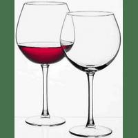 Набор бокалов PASABAHCE Enoteca 44248 (6 шт - 750мл)