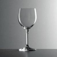 Набор бокалов для вина Bohemia OLIVIA /6Х240мл