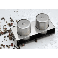 Набор для соли и перца BergHOFF CUBO 1109329
