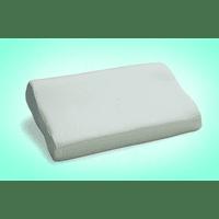 Ортопедична подушка LeVele – Visco