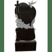 Памятники гранітні Луцьк
