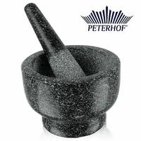 СТУПКА С ПЕСТИКОМ PETERHOF PH 12798