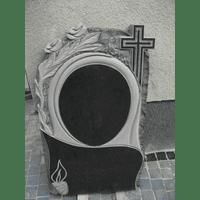стела для памятнику 12