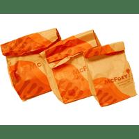 Паперові пакети під фаст-фуд, випічку