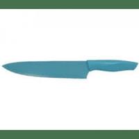 Нож обвалочный Sacher SHKY00087