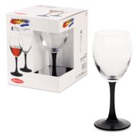 Набор бокалов для вина Pasabahce Imperial Plus 44799 (4 шт)