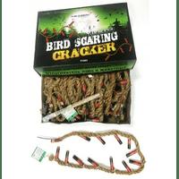 BIRD SCARING CRAKER P1003